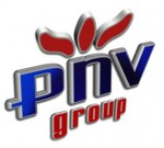 PNV Group